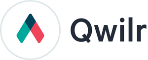 Qwilr Logo.png