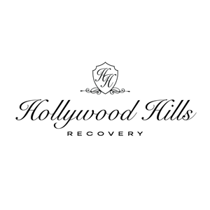Hollywood-Hills-Recovery-logo.png