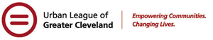 urban league greater cleveland
