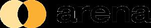 arena-logo.png