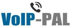 Voip-Pal.com Inc. Receives New Patent As it Awaits Decision of the PTAB