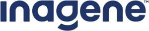 Inagene Logo.jpg
