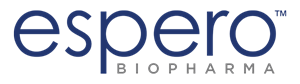 espero-biopharma-logo.png