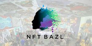 The disruptive rising marketplace of NFTs has proven its right to exist alongside traditional big players.