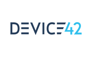 device42.png