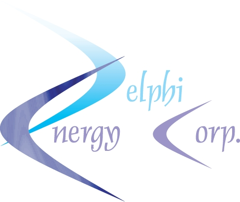Delphi Energy Corp. Reports Third Quarter 2018 Results