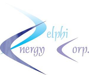 logo transparent bkgrd.JPG