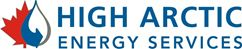 High Arctic Announces Acquisition of Precision Drilling Snubbing Assets