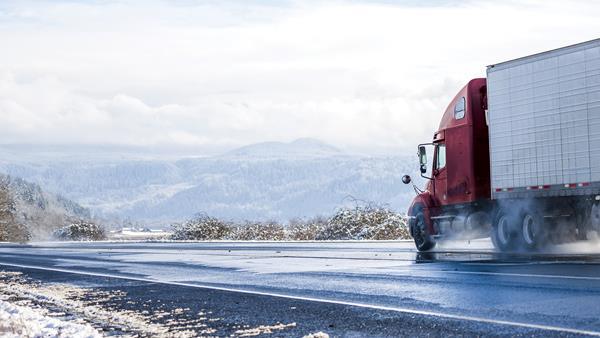 RateLinx Free Freight Audit Analysis