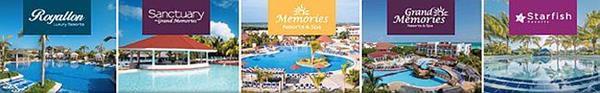 Blue Diamond Resorts