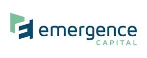 Emergence Capital Announces New $435m Fund Dedicated to