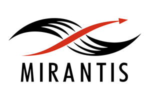 Mirantis Launches Industry-First Course for Certified Kubernetes