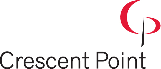 Crescent Point Energy Confirms August 2018 Dividend
