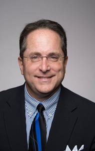 Chris Barham, Senior Vice President, CapStar Tri-Net Funding