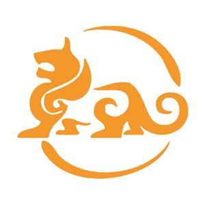 kylin_logo