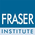 Fraser Institute News Release: Fracking generally safe, includes manageable risks, can help reduce GHG emissions - GlobeNewswire