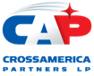 http://www.crossamericapartners.com/images/cap-logo-color.png