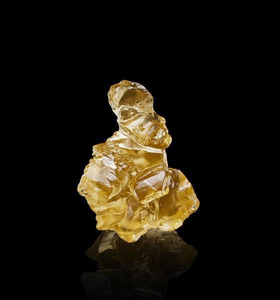 Kolab Project Diamonds
