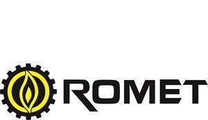 Romet.logo.jpg