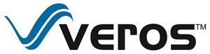 Veros Real Estate Solutions