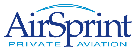 AirSprint_Logo_COLOUR_RGB.jpg