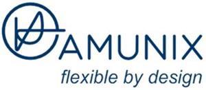 amunix logo.jpg