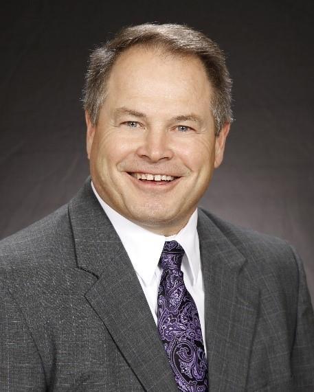 Tim Bosiacki