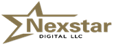 NXD - logo.png