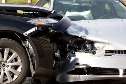 San Diego Car Accident Attorney