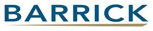 barrick_logo (1).jpg