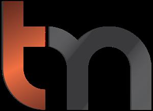 trigon_logo.png