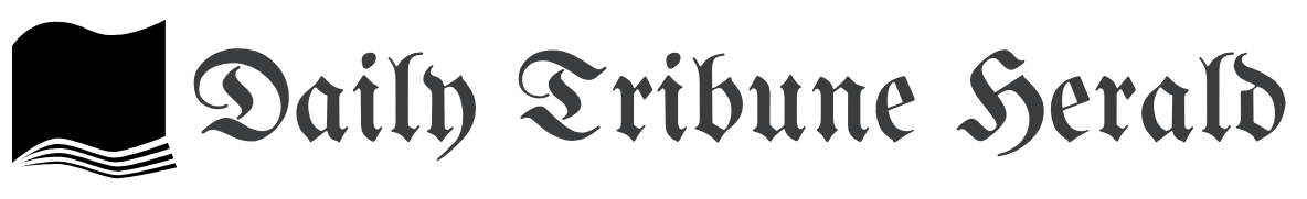 dailytribuneheraldlogo