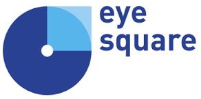 Eye Square Hires Jeff Bander as Chief Revenue Officer, Opens First U.S. Office