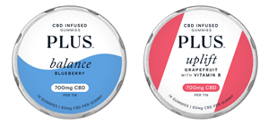 Approved_UK_Hemp_CBD_Line-up