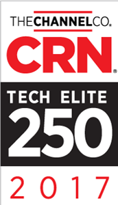 Votacall Named a 2017 Tech Elite Solution Provider by CRN®