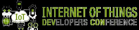 Iot DevCon 2018