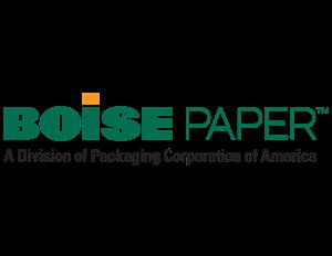 Boise Paper PCA Logo - Black.jpg