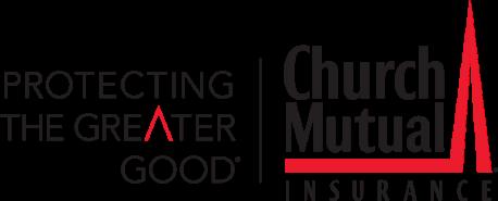 ChurchMutual_logo.png
