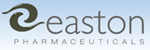 Easton Logo.png