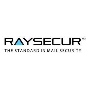 RaySecur Logo - EN - Black on White sq 1000.jpg