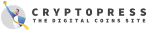CryptoPress.png