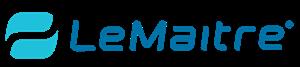 Lemaitre-2Color-RGB trimmed.png