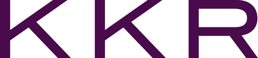 KKR_High_Res_Logo.jpg