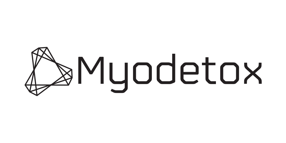Canadian Lifestyle Therapy Brand Myodetox Raises $2M in