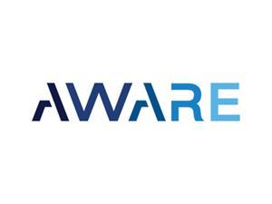 Aware-Logo_For-Press-Releases.jpg