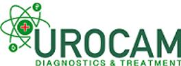 UROCAM logo.png