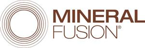 Mineral Fusion Logo.jpg