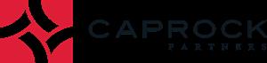 CapRock_Logo_New.png