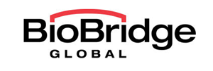 0_int_biobridge_logo.png