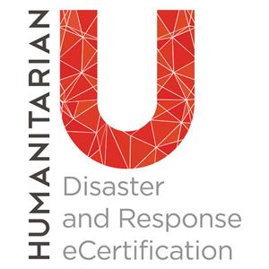 Humanitarian U Logo-1.png